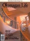 Okanagan-Life-Addtional-Projects-3
