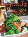 Featured in Okanagan Life Magazine & Niche Magazine